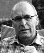 Profil billede Gert Radoor